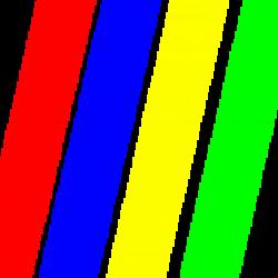 N4V210F-2