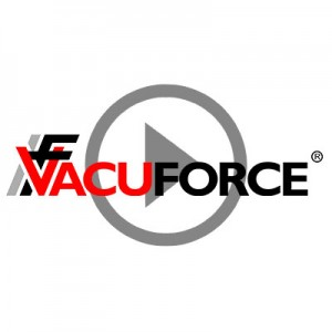 Product Videos Vacuforce