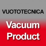 Vuototecnica Vacuum Suction Cups