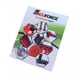 Vacuforce 5.1