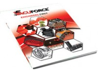 Vacuforce Edition 5 Catalog