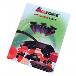 Vacuforce Linecard