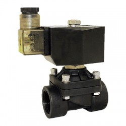 N2P160-15-110VAC