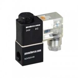 N2V025-08-110VAC