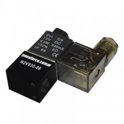 N2V035-06-24VDC