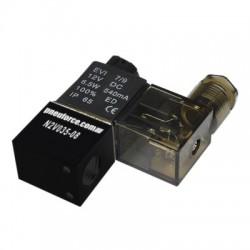 N2V035-08-24VDC