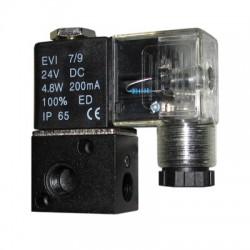 N3V1-06-24VDC