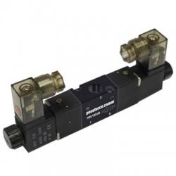 N3V120-06-24VDC