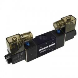 N3V220-08-24VDC