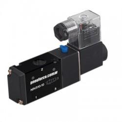 N3V310-10-24VDC