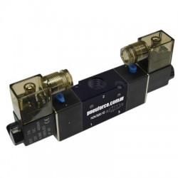 N3V320-10-24VDC