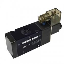 N3V410-15-24VDC