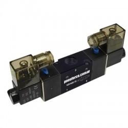 N3V420-15-24VDC