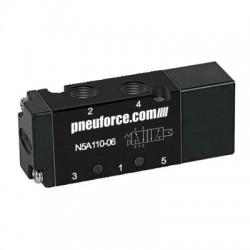 N4A110-06