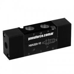 N4A320-10