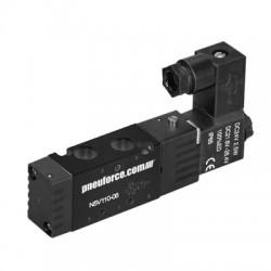 N4V110-06-24VDC
