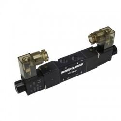 N4V120-06-24VDC
