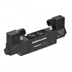 N4V220-08-24VDC