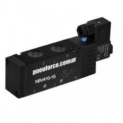 N4V410-15-24VDC