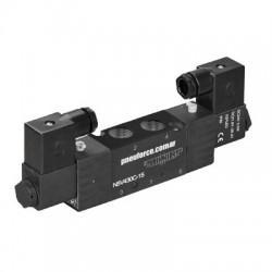 N4V430C-15-24VDC
