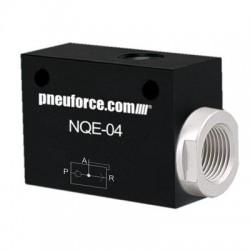 NQE-01