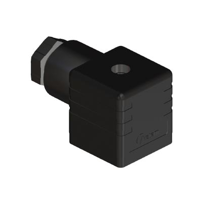 DIN Style Field Connectors