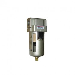 NAF2000-01