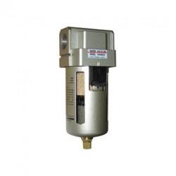 NAF3000-02