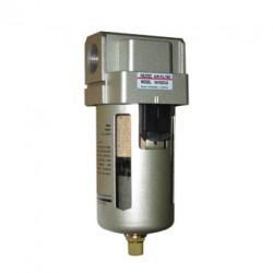 NAF4000-03