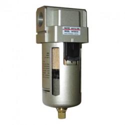 NAF5000-06