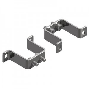 Spare Mounting Brackets