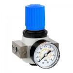 Airline Pressure Regulators