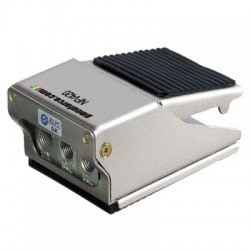 NFV420