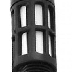 PSU-03