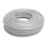 Natural Nylon Tubing