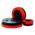 Foam Seal Vacuum Suction Cups
