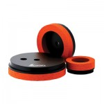 Foam Seal Vacuum Suction Cups