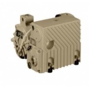 Dekker Oil Lubricated Vane Vacuum Pumps