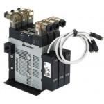 Multi Function Vacuum Generator