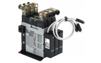 Vacuum Venturi Generators