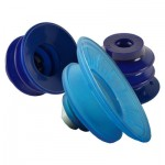 Polyurethane Vacuum Suction Cups
