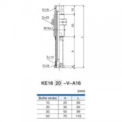 KE1820-V-A16