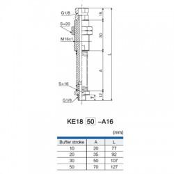 KE1830-A16