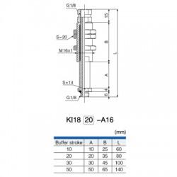 KI1810-L-A16