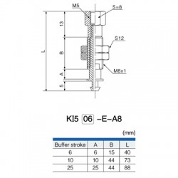 KI506-A8