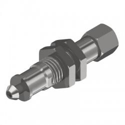 KI506-E-A8