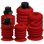 Bag and Sack Gripper Suction Cups