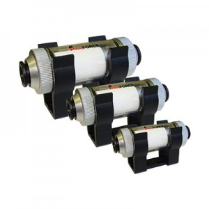Complete Vacuum Inlet Filters