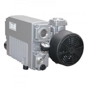 Airtech Single Phase Vane Pumps