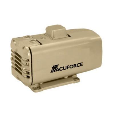 Dekker Oil Free Vane Vacuum Pumps